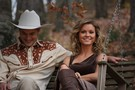 Pure Country 2: The Gift movie photo