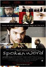 spoken_word movie cover