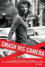 smash_his_camera movie cover
