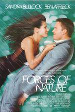 forces_of_nature movie cover