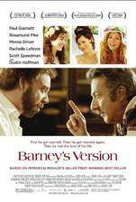 barney_s_version movie cover