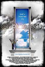 clear_blue_tuesday movie cover