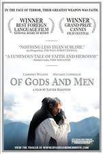 of_gods_and_men movie cover
