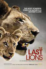 the_last_lions movie cover