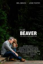 the_beaver movie cover