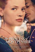 the_princess_of_montpensier movie cover