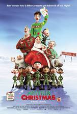 arthur_christmas movie cover