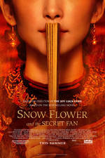 snow_flower_and_the_secret_fan movie cover