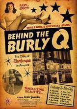 behind_the_burly_q movie cover