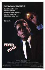 fever_pitch movie cover