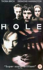 the_hole movie cover