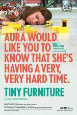 tiny_furniture movie cover