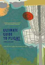 ultimate_guide_to_flight movie cover