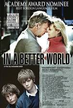 in_a_better_world_h_vnen movie cover