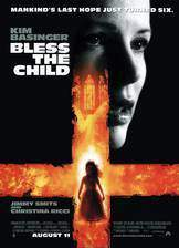 bless_the_child movie cover