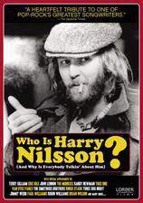 who_is_harry_nilsson_and_why_is_everybody_talkin_about_him movie cover