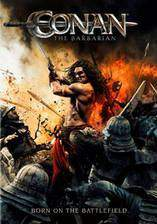 conan_the_barbarian_2011 movie cover