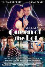 queen_of_the_lot movie cover