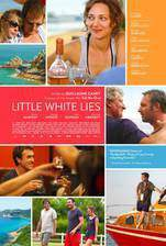 little_white_lies_2010 movie cover
