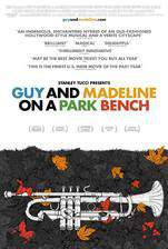 guy_and_madeline_on_a_park_bench movie cover
