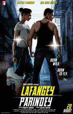lafangey_parindey movie cover