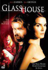 glass_house_the_good_mother movie cover