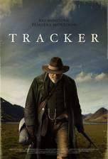 tracker_70 movie cover