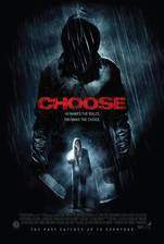 choose_70 movie cover
