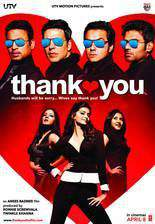 thank_you_70 movie cover