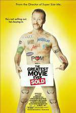 the_greatest_movie_ever_sold movie cover