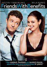 friends_with_benefits_2011 movie cover