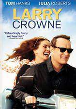 larry_crowne movie cover
