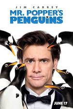 mr_popper_s_penguins movie cover