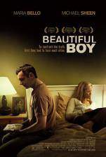 beautiful_boy movie cover