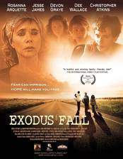 exodus_fall movie cover