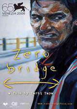 zero_bridge movie cover