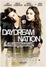 daydream_nation movie cover