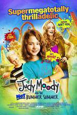 judy_moody_and_the_not_bummer_summer movie cover