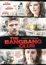 the_bang_bang_club movie cover