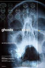 ghosts_don_t_exist movie cover