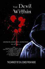 the_devil_within_70 movie cover