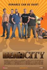 bearcity movie cover