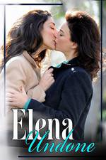 elena_undone movie cover