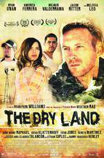 the_dry_land movie cover