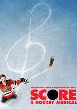 score_a_hockey_musical movie cover