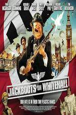 jackboots_on_whitehall movie cover