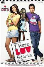 i_hate_luv_storys movie cover