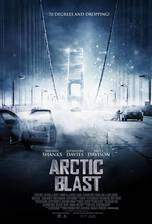 arctic_blast movie cover