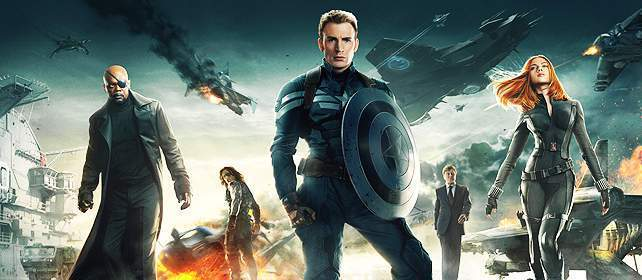 captain_america_the_winter_soldier movie cover