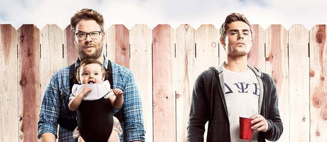 neighbors_2014 movie cover